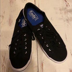 EUC. Keds sneakers